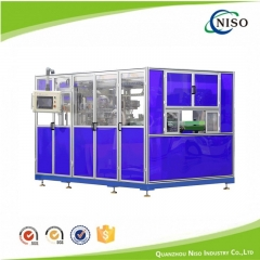 baby diaper sealing machine